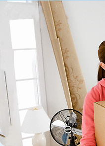 Cheap Packers Movers